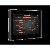 IPPC-H04P 10-Inch Arm-Based HMI Platform