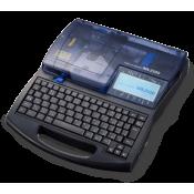 MK2500 Tube Printer
