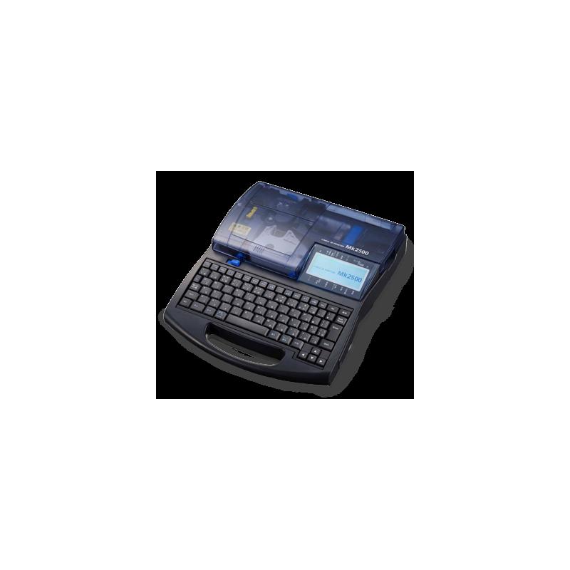 Mk2600 Id Printer