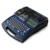 MK1500 ID Printer