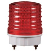 S50L LED Steady/Flashing Signal Light