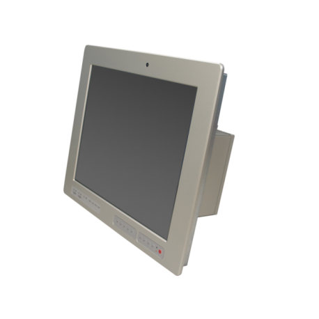 IPPC17A9-RE 17-INCH TOUCH SCREEN PANEL PC