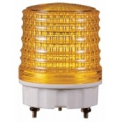 S50B (Ø50mm) Bulb Steady Signal Light