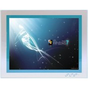 LYNC 708 Ultra Slim HMI