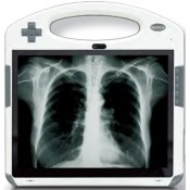 """M1042 - 10.4"""" Intel® Atom™ N2800 Mobile Clinical Assistant"""