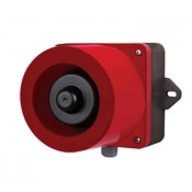 QWH50 Wall Mount Electric Horn