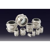 Boxco Metal Cable Glands