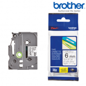 Brother Laminated TZe Tape (8 Meters)