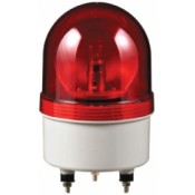 S100UR Bulb Revolving Warning Light