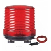 S100SM Xenon Lamp Strobe Light with Magnet