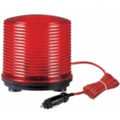 S125SM Xenon Lamp Strobe Light