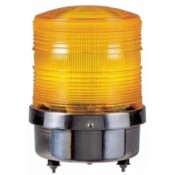 S150RHS Xenon Lamp Strobe Light