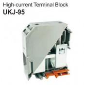 UKJ-95 Terminal Block