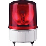 S150U Bulb Revolving Warning Light