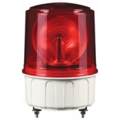 S150ULR LED Revolving Warning Light