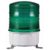 S150US-FT (Ø150mm) Xenon Lamp Strobe Light