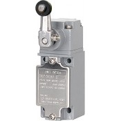 SLP2130-RL Water-proof Limit switch-Roller Lever