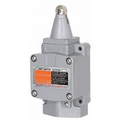 SLP5130-RP Explosion-Proof Limit Switch - Roller Plunger
