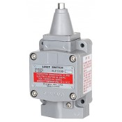 SLP5130-P Explosion-Proof Limit Switch - Plunger