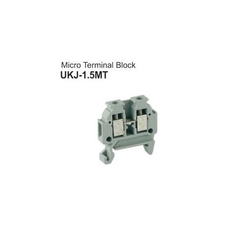 UKJ-1.5MT