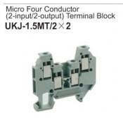 UKJ-1.5MT/2X2 pic