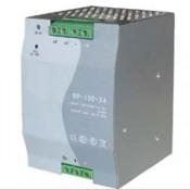SW-DP-150-12