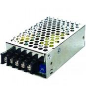 SW-EPR-25-3.3