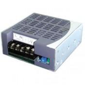 SW-EPR-50-3.3
