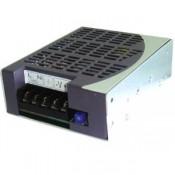 SW-EPR-75-3.3