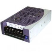 SW-EPR-100-3.3