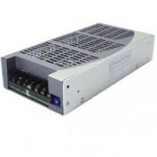 SW-EPR-150-3.3