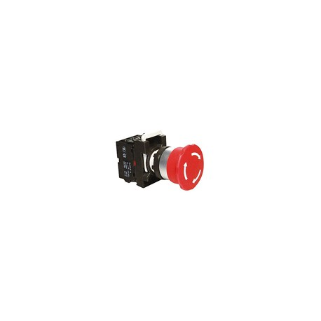 Emergency Stop Button (22mm)