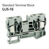 UJ5-16 Standard Terminal Block