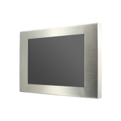 INOSP-151-RE 15-INCH STAINLESS PANEL PC