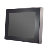 IPPC19A9-RE 19-INCH TOUCH SCREEN PANEL PC