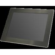 IPPC15B7-RE 15-INCH MODULARIZED PANEL PC