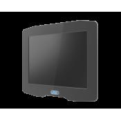 "MESi715PC / MESi715R 15"" Panel PC with Intel Core i7 processor"