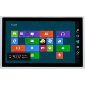 ASLAN-W722C Wide Screen HMI