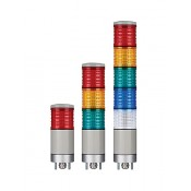 ST45ML-Ex Non Sparking Explosion Proof LED Tower Lights