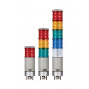 STB45ML-Ex Non Sparking Explosion Proof LED Tower Lights