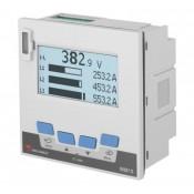 3-PH Power Analyzer