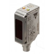 Photoelectric Time of Flight Sensors (Stainless Steel Housing)