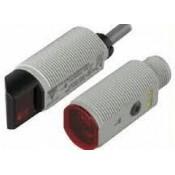 Through-Beam Sensors