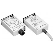 Inductive Sensor (Flat Pack Polycarbonate Housing, AC-Type)