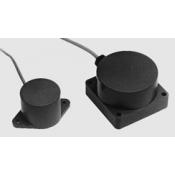 Inductive Sensor (ABS Housing)