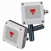 CO Transmitters (Wall or Duct Type)