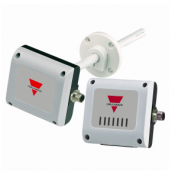 CO2 Transmitters (Wall or Duct Type)
