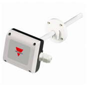 Temperature & Humidity Transmitter (Duct Type)
