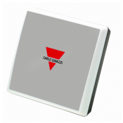 Temperature & Humidity Transmitter (Wall Type)
