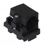 Mounting Bracket for M18 Sensors